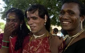 Sugar, Slaves & Sodomites: Homophobia and Imperialism
